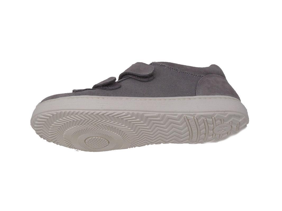 zapatos geox verano ni�o interior