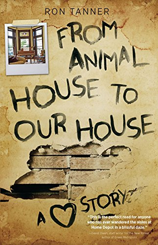 Tanner, R: From Animal House to Our House: Amazon.es: Tanner ...