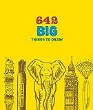712 more things to draw pdf