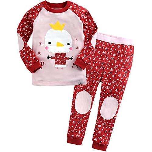 2fcc89016 Vaenait baby - Pijama dos piezas - para niño Durable Modelando - www ...