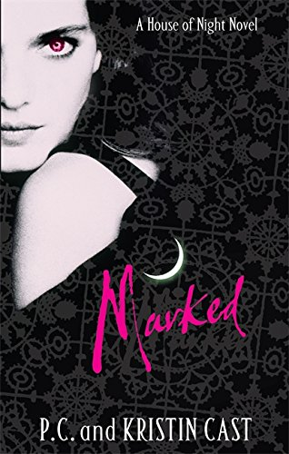 Marked: Number 1 in series: 1/6