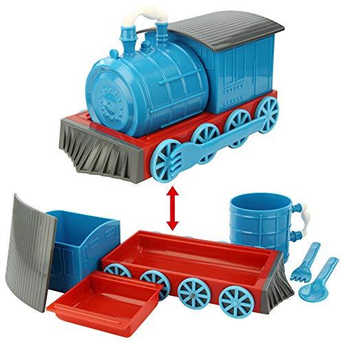 KidsFunwares Chew-Chew Train Kids