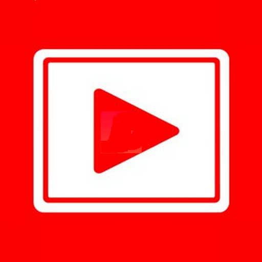 Music Player - for YouTube (Best Youtube Music App)