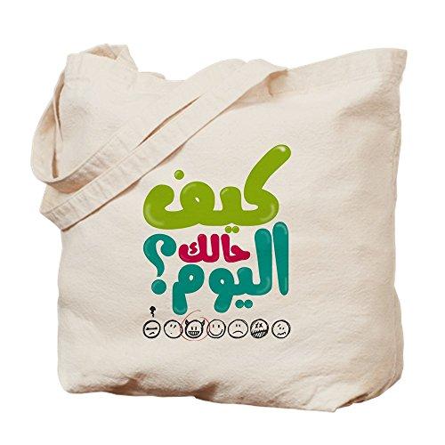 Cafepress Bag how Are Oggi You Bag Tote Z7rq7wxz5