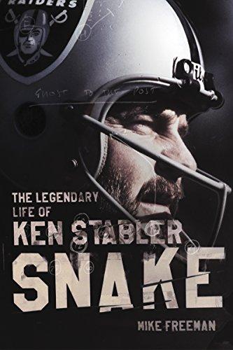 snake-the-legendary-life-of-ken-stabler