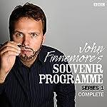 John Finnemore's Souvenir Programme: The Complete Series 1   John Finnemore