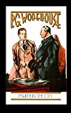 Psmith in the City, Wodehouse, P. G., 088029275X