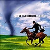 The Stewart Copeland Anthology