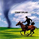 The Stewart Copeland Anthology