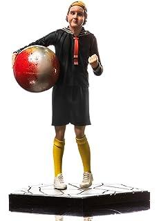 Amazon.com: HMADE Quico Kiko Costumes Kid Boy Size 6 Party ...