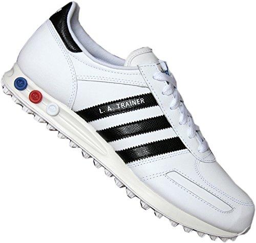 Adidas La Trainer V22815