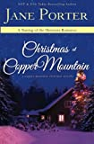 Christmas at Copper Mountain (Taming of the Sheenans) (Volume 1)