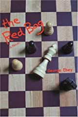 The Red Bag Paperback