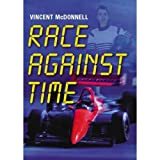 Race Against Time, Vincent McDonnell, 1903464625
