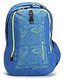 HIGH SIERRA - Beetle - Blue Backpack