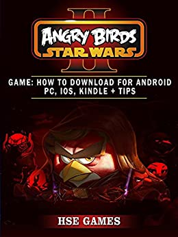 Angry Birds Star Wars for Android - Free download and ...