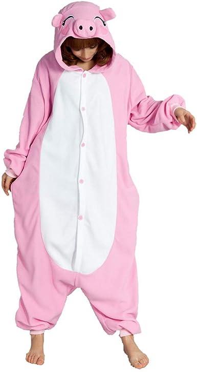 Pijamas Cosplay Pijamas De Una Pieza Adulto Hombre Ropa De Dormir Carnaval Camisones Disfraces Halloween Trajes De Una Pieza Navidad Traje De Juego De ...