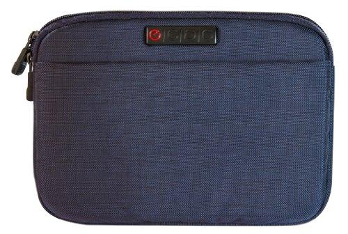 ecbc-ares-kodra-sleeve-for-ipad-or-tablet-blue