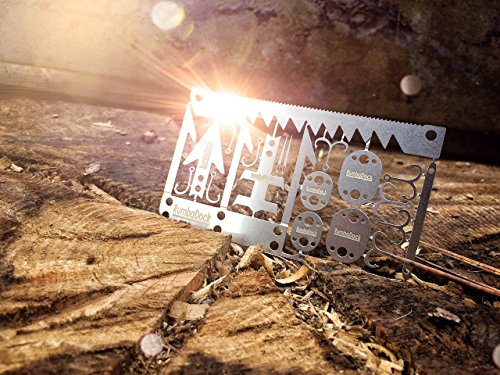 Survival-MultiTool-Card-3-TOOL-PACK-Bug-Out-Bag-CampingTool-3-Best-Multi-tools-for-Camping-and-Wilderness-Survival-Preppers-Gear-Fishing-Camping-Hiking-Hunting-Emergency-Kit