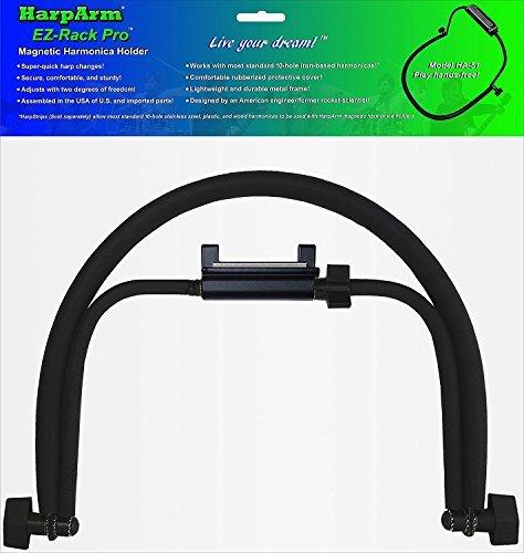 HarpArm EZ-Rack Pro (HA-51)