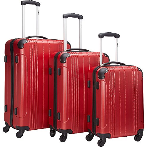 mcbrine-luggage-3pc-spinner-luggage-set-red