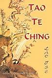 Lao Tse. Tao Te Ching, Vladimir Antonov, 1434841227
