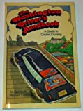 Washington Driver's Handbook: A Guide to Capital Cruising by Gershkoff Ira Trachtman Richard (1984-05-01) Paperback