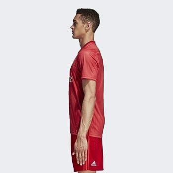 adidas Real Madrid Third - Camiseta de fútbol para Hombre, Color ...