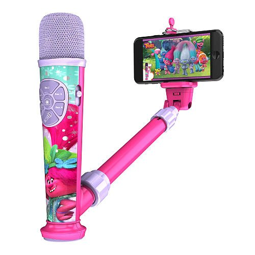 dreamworks-trolls-record-your-voice-create-music-videos-with-selfie-star-video-recording-microphone