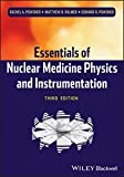 img - for Essentials of Nuclear Medicine Physics and Instrumentation book / textbook / text book