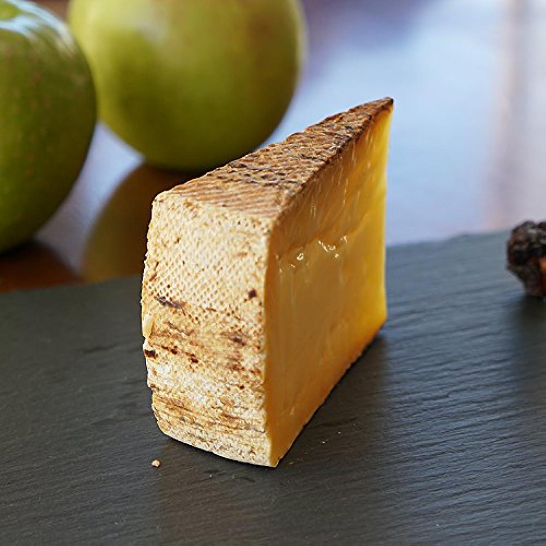 精査するブル顕著世界三大青カビチーズセット
