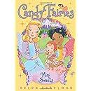 Mini Sweets (Candy Fairies)