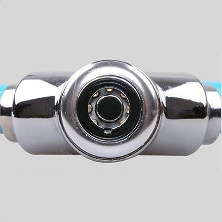 DDDD - Candado antirrobo para Bicicleta, Anilla de Bloqueo de Velocidad Muerta, Rueda eléctrica A1c, Cerradura para Puerta de Oficina con Soporte, ...