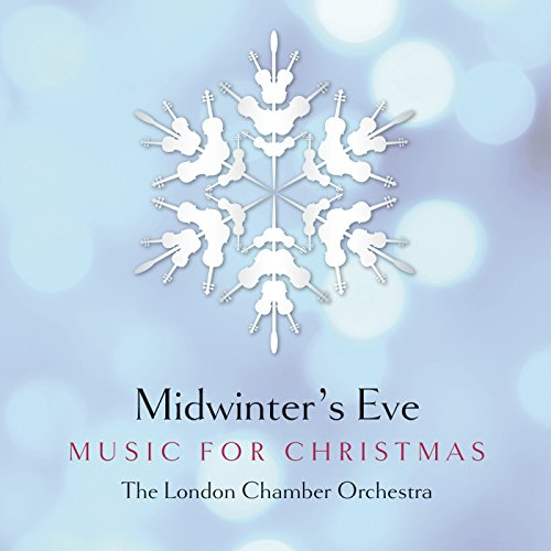 (Midwinter's Eve - Music for)