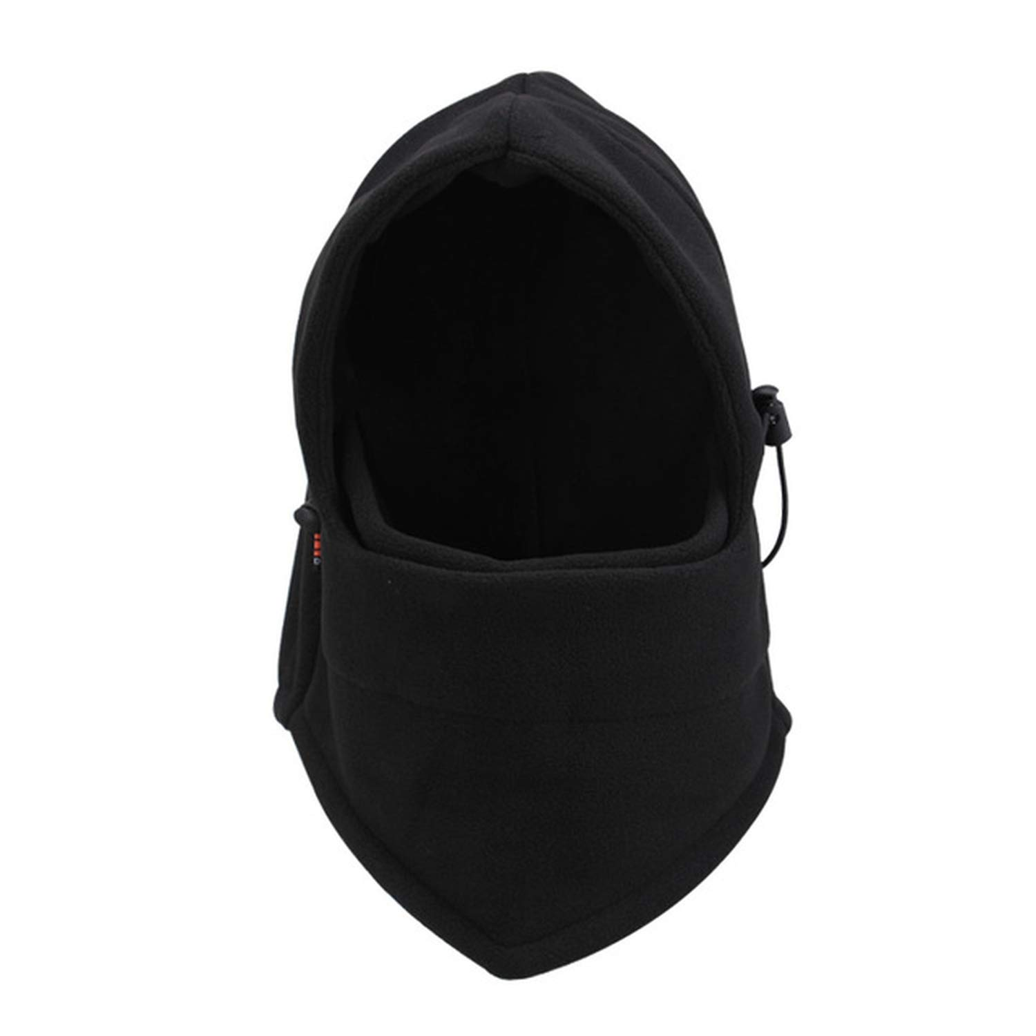 Feisette Cycling Hats Outdoor Sports Men Warm Thermal Fleece Balaclava Face Beanies Ski Bike Motorcycle Neck Warmer