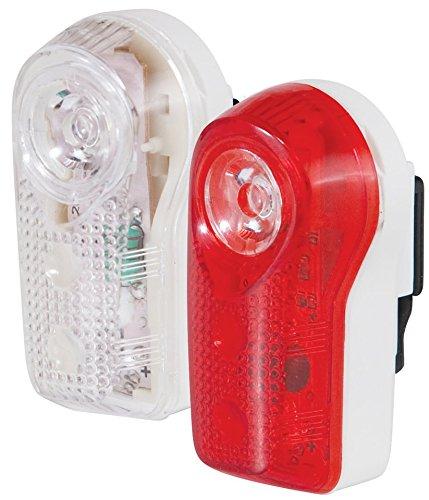Diamondback Led Lights - 8