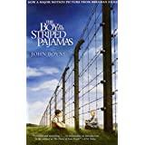 The Boy In the Striped Pajamas (Movie Tie-in Edition)