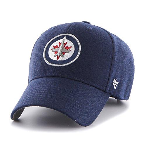 Jets Gorra Colecci Jets Winnipeg Gorra Jets Winnipeg Gorra Colecci Winnipeg Colecci Gorra Winnipeg Jets gwfgz