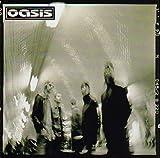oasis box - Heathen Chemistry [2 LP]