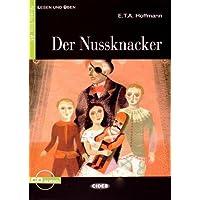 LU.NUSSKNACKER+CD