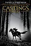 Castings Trilogy