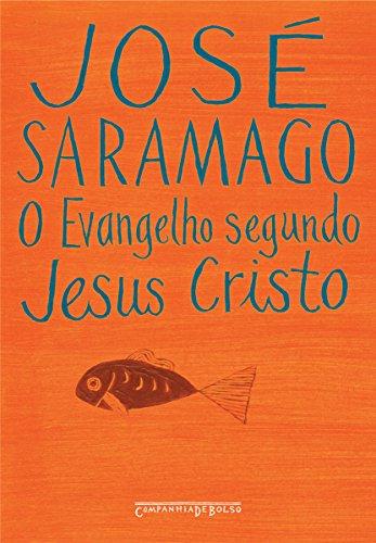 Resultado de imagem para trechos o evangelho segundo jesus cristo