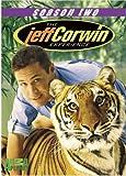 Jeff Corwin Experience, Season 2
