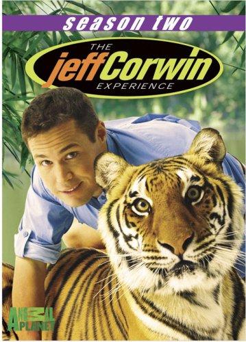 Jeff Corwin Experience, Season 2 (Ocean Mysteries With Jeff Corwin Full Episodes)