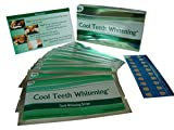 Cool Teeth Whitening Strips Kit