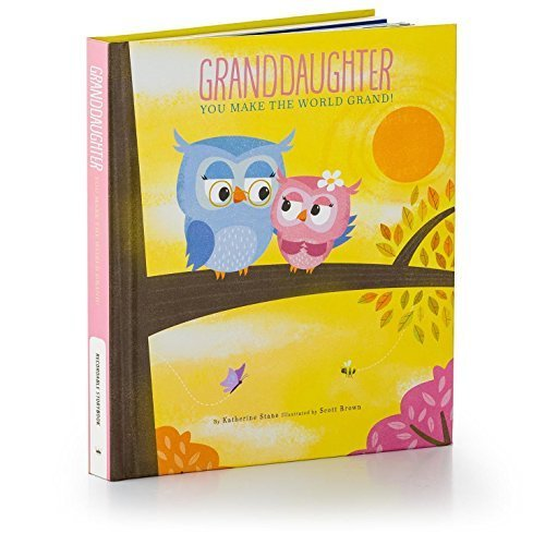 Hallmark Recordable Book