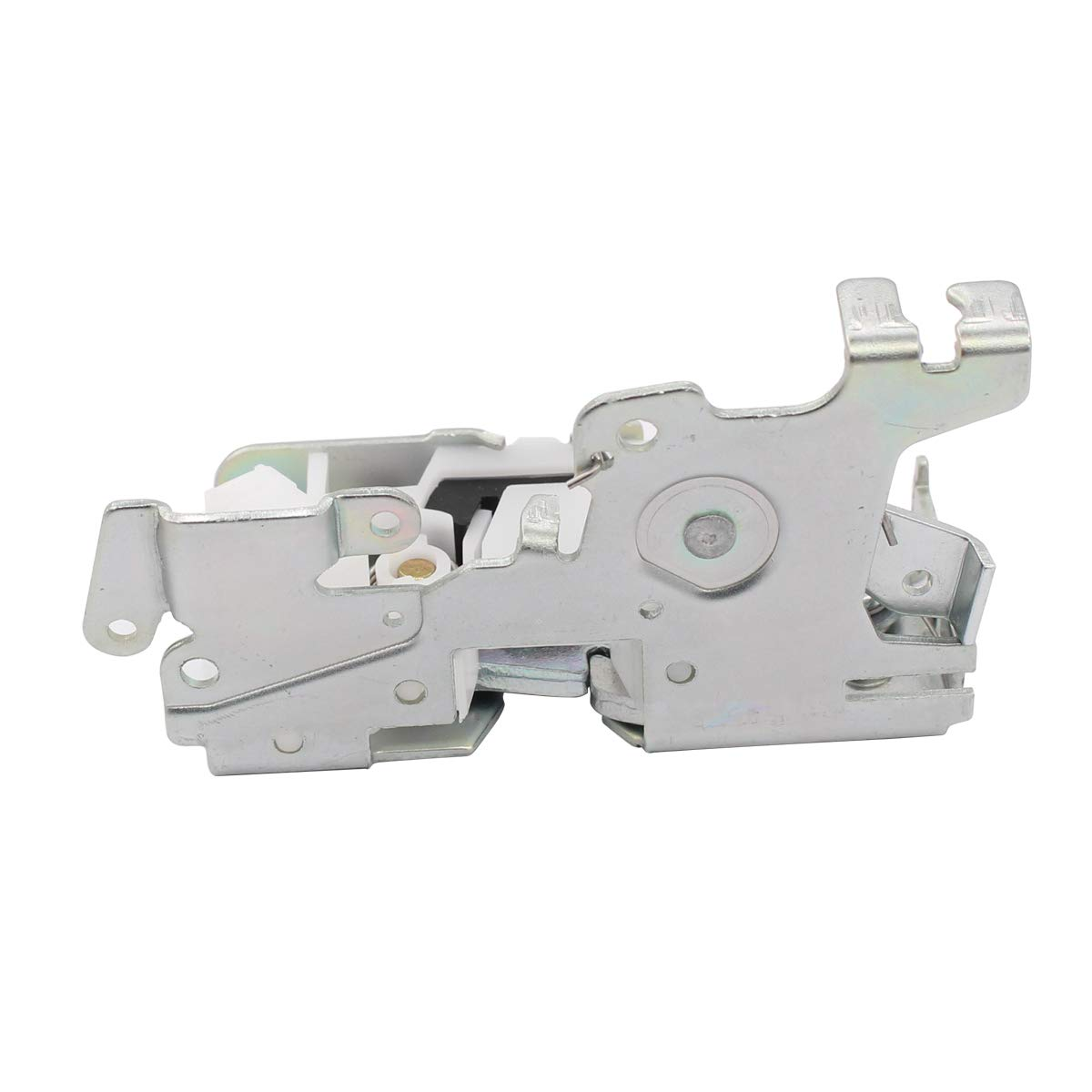 NewYall Middle Right Sliding Door Lock Latch