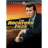 The Rockford Files - Season Two