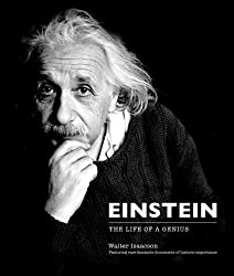 Einstein: The Life of a Genius