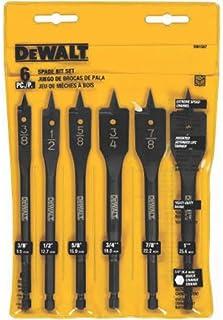 DeWalt DW1587